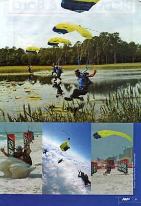 swooping-4way-landing
