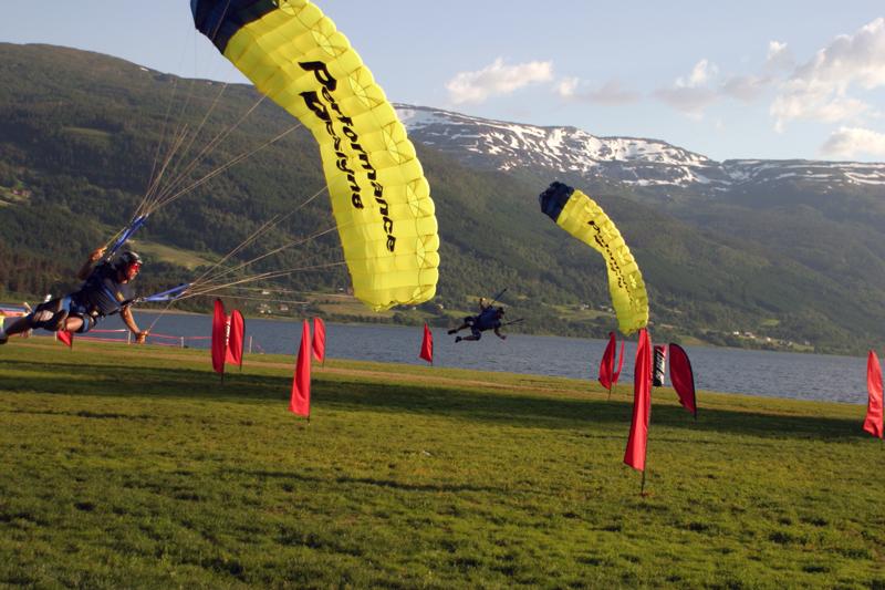2way-landing-PST-Norway